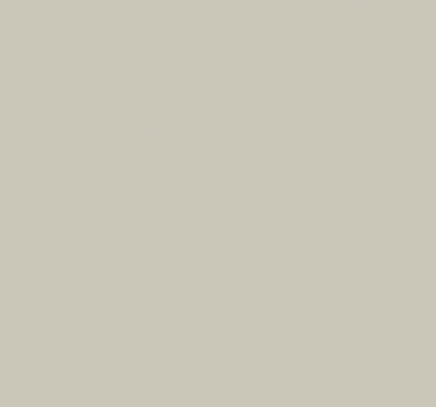 Arredamenti alf italia per la camera per il salotto for Legno chiaro texture