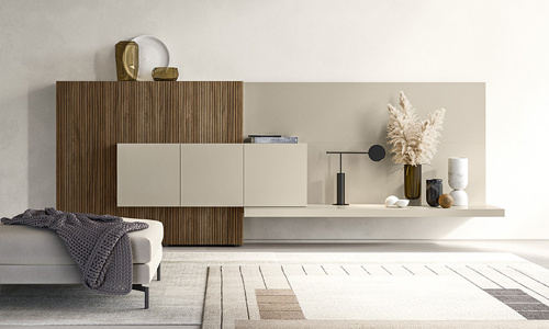 Credenza Alf Da Fre : Contemporary heritage lamp table by alf da fre creative furniture