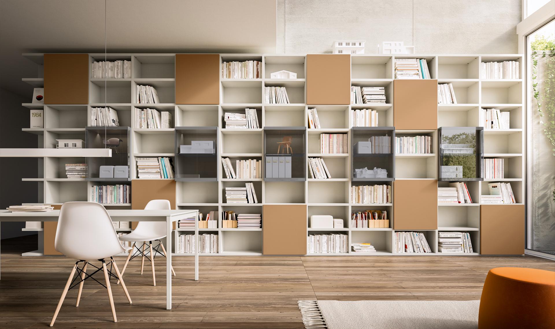 Credenza Alf Da Fre : Alf da fre garda chest bedroom collection creative furniture