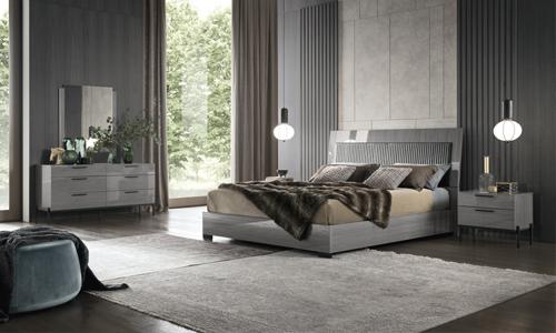 Alf Group Camere Da Letto.Arredamenti Alf Italia Per La Camera Per Il Salotto