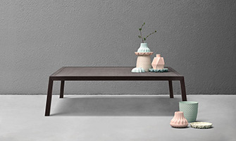 Air - Tavoli e tavolini moderni di design