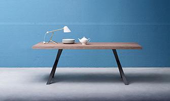 Tavoli e tavolini design moderno alf dafré