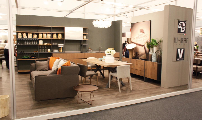 Valdesign realizza cucine moderne. cucine moderne di alta qualità