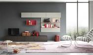 B_Green - Sistemi giorno moderni di design - gallery 11
