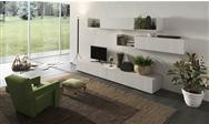 B_Green - Sistemi giorno moderni di design - gallery 3