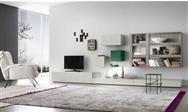 B_Green - Sistemi giorno moderni di design - gallery 5