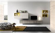 B_Green - Sistemi giorno moderni di design - gallery 6