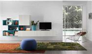 B_Green - Sistemi giorno moderni di design - gallery 8