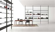 Antis - Sistemi giorno moderni di design - gallery 19