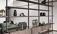 Antis - Sistemi giorno moderni di design - gallery 11