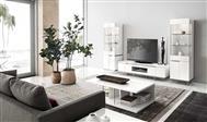 Artemide - Entertainment center moderni di design - gallery