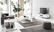 Artemide - Tavolini moderni di design - gallery