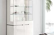 Artemide - Sale da pranzo contemporary moderni di design - gallery