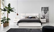 Artemide - Camere contemporary moderni di design - gallery
