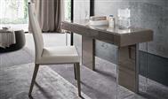 Athena - Camere contemporary moderni di design - gallery