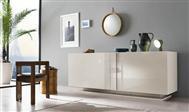 Glamour 2.0 - Credenze e madie moderni di design - gallery 1