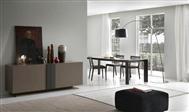 Glamour 2.0 - Credenze e madie moderni di design - gallery 4