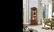 Caruso - Sale da pranzo classic moderni di design - gallery