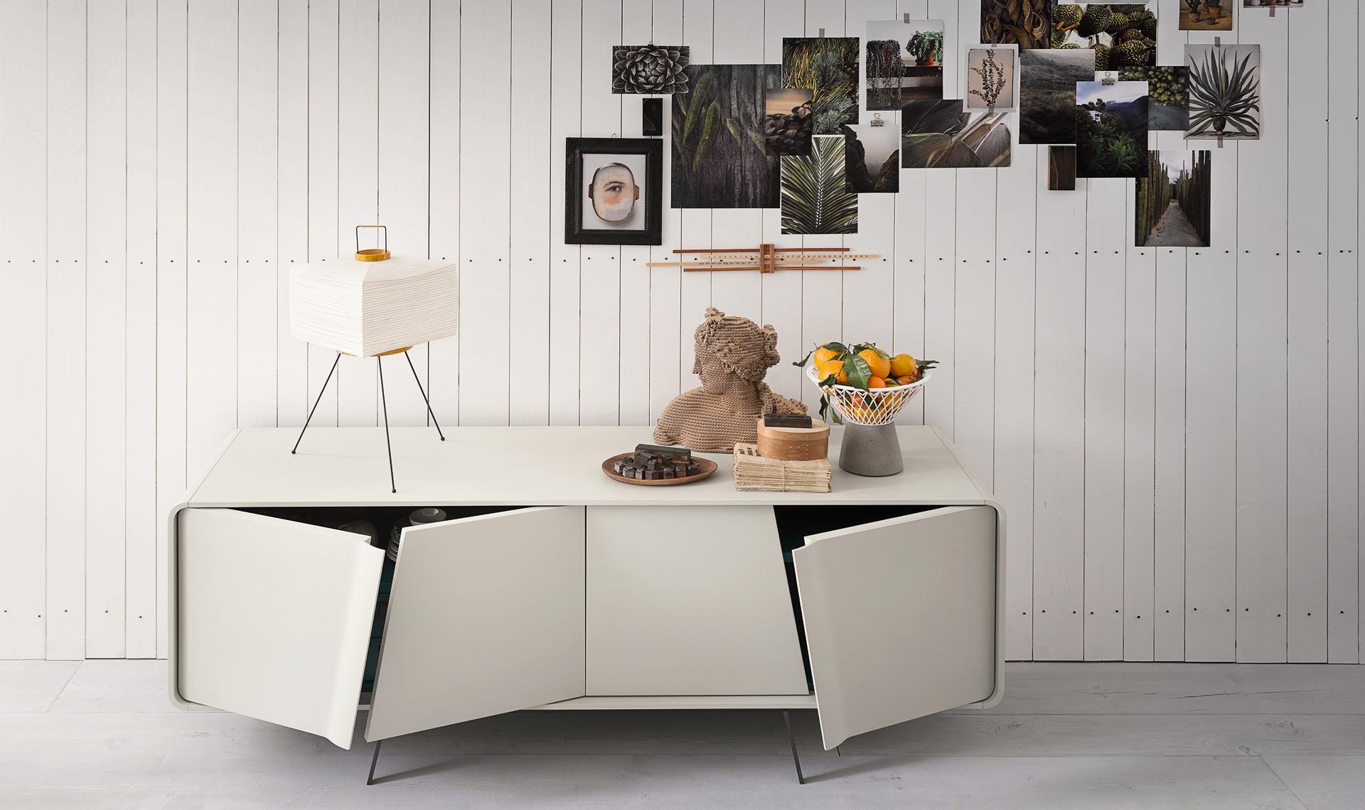 Credenza Moderna Di Design : Madia moderna mobili e accessori per la casa kijiji annunci