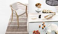 Viky - Sedie moderni di design - gallery 3