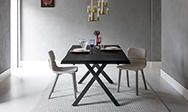 Board - Tavoli e tavolini moderni di design - gallery 1