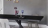 Board - Tavoli e tavolini moderni di design - gallery 2