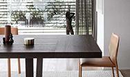 Cartesio 2.0 - Tavoli e tavolini moderni di design - gallery 2