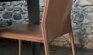 Corium - Sedie moderni di design - gallery 2