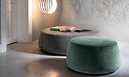Denny - Complementi moderni di design - gallery 1