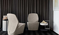 Odette - Complementi moderni di design - gallery 1