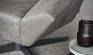 Olivia - Complementi moderni di design - gallery 2