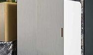 Cartalegno - Credenze e madie moderni di design - gallery 5