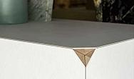 Cartalegno - Credenze e madie moderni di design - gallery 6
