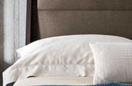 DaDo-Dice bruno oak surfaced - Camere contemporary moderni di design - gallery