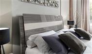 Iris - Camere contemporary moderni di design - gallery