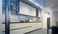 Logica L0 - Logica LO moderni di design - gallery