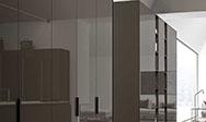 Logica L90 - Logica L90 moderni di design - gallery