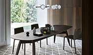 Fusello - Tavoli e tavolini moderni di design - gallery 2
