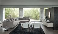 Copenaghen - Divani moderni di design - gallery 3