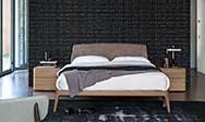 Ecate - Letti moderni di design - gallery 2