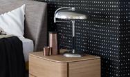 Ecate - Letti moderni di design - gallery 4