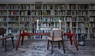 Fusello - Tavoli e tavolini moderni di design - gallery 4