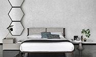 Esagona - Specchiere moderni di design - gallery 1