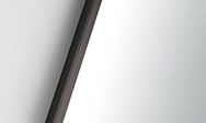 Esagona - Specchiere moderni di design - gallery 2