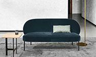 Raku - Collezione Raku moderni di design - gallery 1