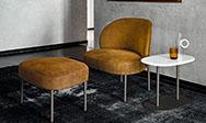 Raku - Collezione Raku moderni di design - gallery 3