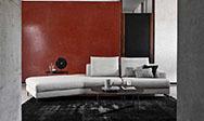 Nevada - Divani moderni di design - gallery 5