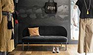 Raku - Collezione Raku moderni di design - gallery 5