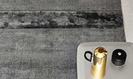 Relief - Complementi moderni di design - gallery 2