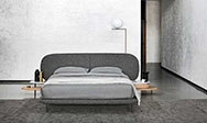 Neyõ - Letti moderni di design - gallery 1
